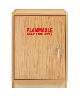 3440-2422m-flammable-liquid-storage-cabinet-single-door-maple-