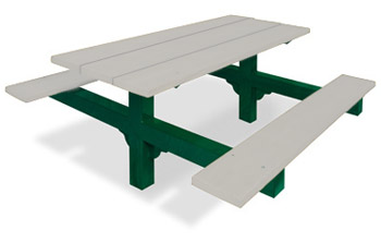 347-a8-traditional-dual-pedestal-picnic-table-aluminum-8-l