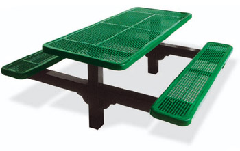 rectangular-dual-pedestal-outdoor-table-by-ultraplay