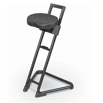 34797-1-up-rite-height-adjustable-stool