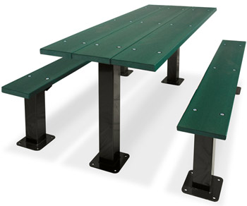 349h-xxx8-traditional-multi-pedestal-picnic-table-recycled-plastic-8-l-ada-accessible