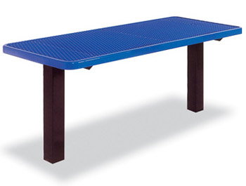 349su-8-ultra-outdoor-utility-table-8-l-inground-mount