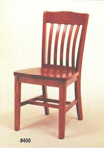 400-vertical-slat-back-library-chair-18-h