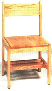 503r-library-chair-w-book-rack-18-h