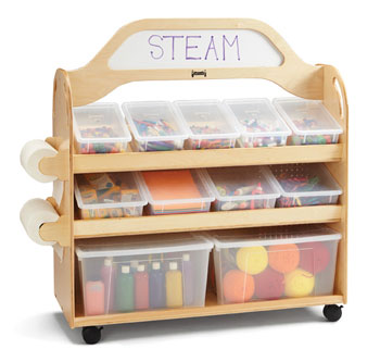 3522jc-steam-multimedia-cart