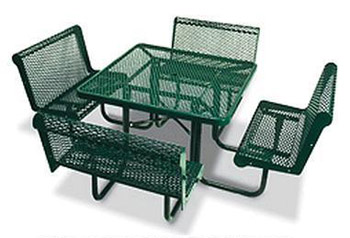 358-oc-capri-outdoor-table-octagon