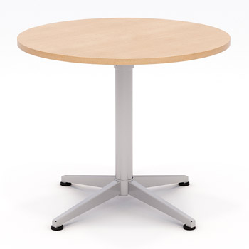 olt36rd-bww36-sl-collab-pedestal-table-36-round
