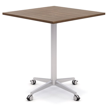 olt36sq-bww36cs-sl-38-collab-bistro-height-pedestal-table-36-square-w-casters