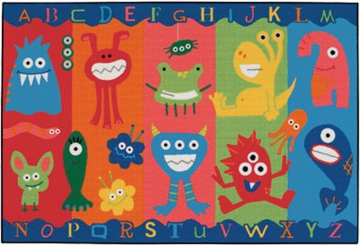 4803-alphabet-monsters-value-rug-4-x-6