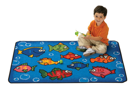 something-fishy-value-rug-36