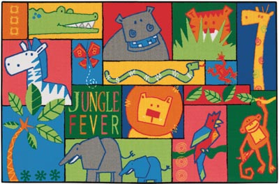 jungle-fever-value-rug-by-carpets-for-kids