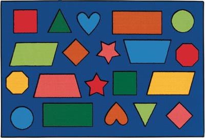 color-shapes-value-rug-by-carpets-for-kids