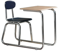 789-dualentry-combination-classroom-desk