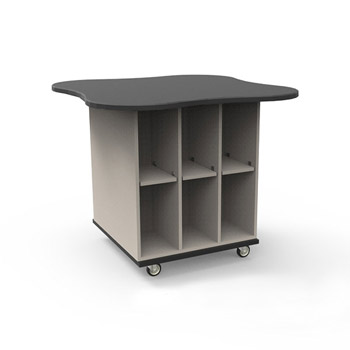 urban-edge-vertical-dividers-and-3-adjustable-shelves-workstation-by-wisconsin-bench