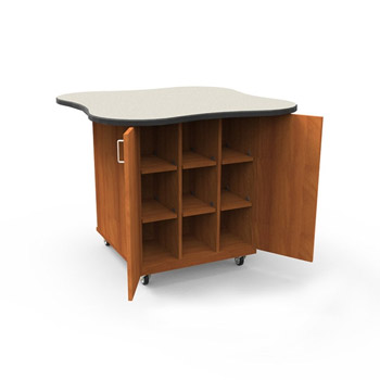 urban-edge-vertical-dividers-6-adjustable-shelves-and-2-doors-workstation-by-wisconsin-bench