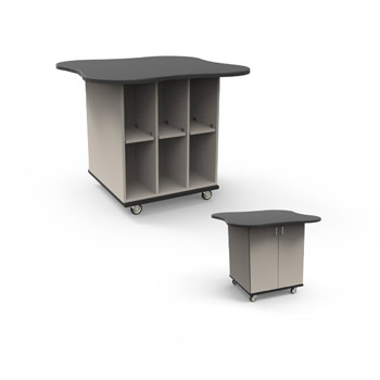clw6252-163236c-36-2-vertical-dividers-3-adjustable-shelves-doors-and-casters-36-x-47-1625-
