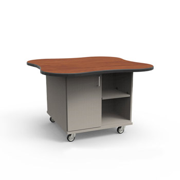 urban-edge-2-adjustable-shelves-with-1-door-workstation-by-wisconsin-bench