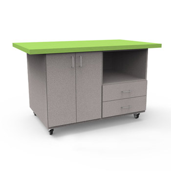 tomah-adj-shelf-fixed-shelf-2-drawers-2-doors-laminate-top-workstation-by-wisconsin-bench