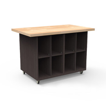 tomah-fixed-adj-shelves-1-divider-hardwood-top-workstation-by-wisconsin-bench