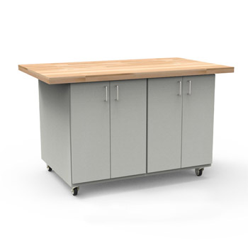 tomah-divider-2-adj-shelves-2-doors-hardwood-top-workstation-by-wisconsin-bench