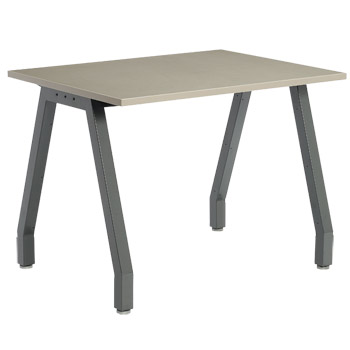 25205f-planner-studio-table-36-w-x-48-d-x-40-h