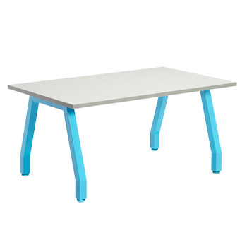 planner-studio-tables-with-dry-erase-tops-glides-by-smith-system
