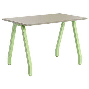 25217f-planner-studio-table-36-w-x-72-d-x-40-h