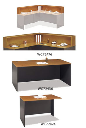 wc72476wc72436wc72424-natural-cherry-reception-station-wlhutch