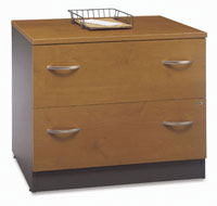 wc72454asu-3534wx2338dx2978h-natural-cherry-2-drawer-lateral-file