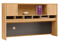 wcxxx66-series-c-office-hutch