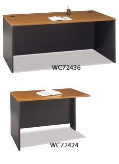wc72436wc72424-natural-cherry-reception-station-no-hutch