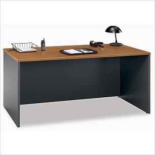 wcxxx42-series-c-desk-shell