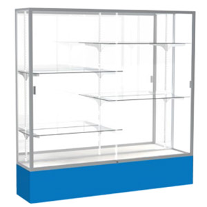 376-spirit-series-display-case-72-w