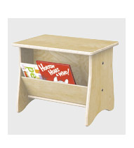 3774jc-komfy-end-table