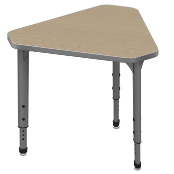 38-2271-apex-gem-single-student-desk