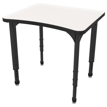 38-2291-apex-series-desk-28-x-24-single-curve-w-dry-erase-top