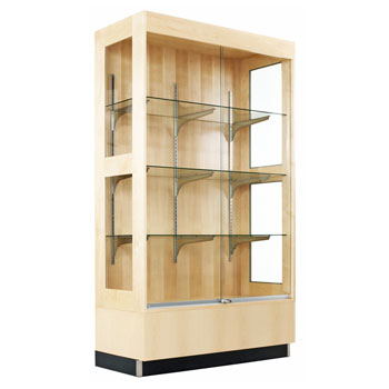 premier-display-cabinet-by-diversified-woodcrafts