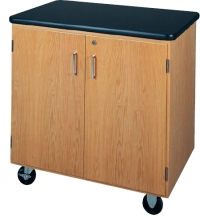 4402k-mobile-storage-cabinet-with-chemguard-surface