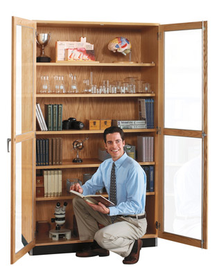 358-4822-48-inch-w-storage-cabinet-with-glass-doors