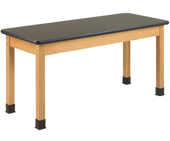 p7156k30n-30d-x-70w-solid-epoxy-resin-top-oak-science-table