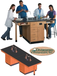 double-face-science-service-island-epoxy-top-by-diversified-woodcrafts