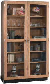 3583622-36-w-storage-cabinet-with-clear-glass-doors