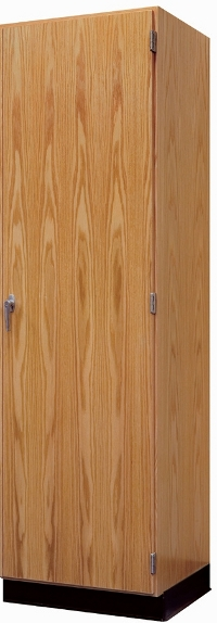 3132422-24-w-storage-cabinet-with-oak-veneer-doors