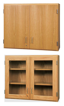 wall-science-cabinets-diversified-woodcrafts