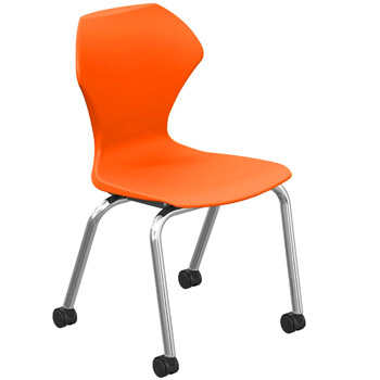 38-102-16cr-apex-mobile-stack-chair-16-h
