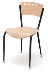 3818a-cafe-chair-wood-seat-and-back
