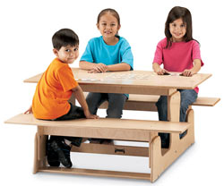 3820jc-picnic-table