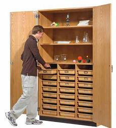 3514822-tote-tray-shelving-storage-cabinet-24-totes