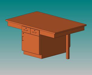 2404k-fourstudent-science-table-phenolic-resin-top-w-door-drawers