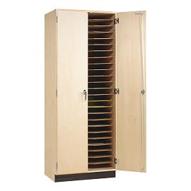 dbc1-drafting-board-storage-cabinet